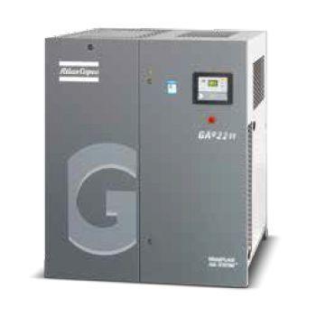 GA30 Plus, GA75 Atlas Copco Compressor