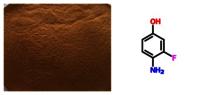 Intermediate 3-Fluoro-4-aminophenol 399-95-1