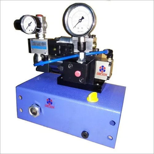 SLIDE LOCKING PUMP - PE07-PRS
