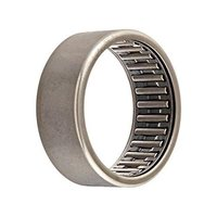 Nedella Needle Roller Bearing
