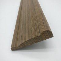 Waterproof   Wood Moulding