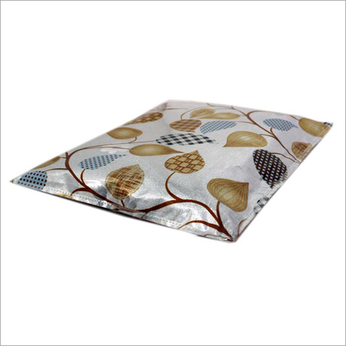 Gown Designer Printed Packing Bag