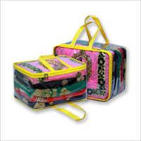 Transparent Packing Bag