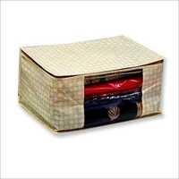 Saree Designer Packing Bag