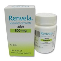 Renvela Tablets