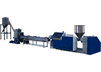AUXILLARY MACHINERY