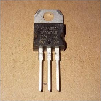 MJE13009A