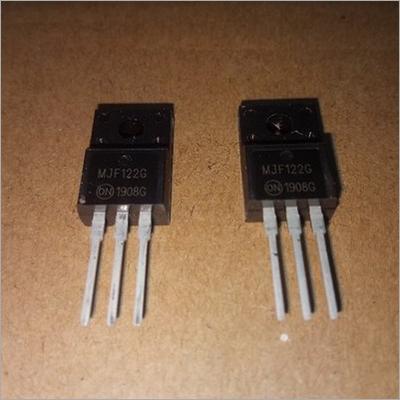 MJF122G  Transistor