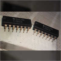 TLO84CN IC Integrated Circuit