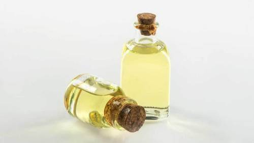 INDUSTRIAL CASTOR OIL