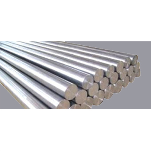 Monel Round Bars and Rods