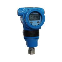 ELPRT-100SPT - Smart Pressure Transmitter