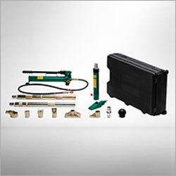 10 Ton Hydraulic Kit