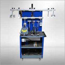 Panel-Repair-System