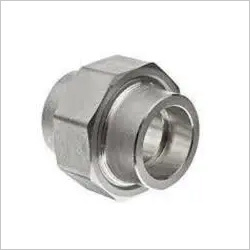 310 Stainless Steel Union