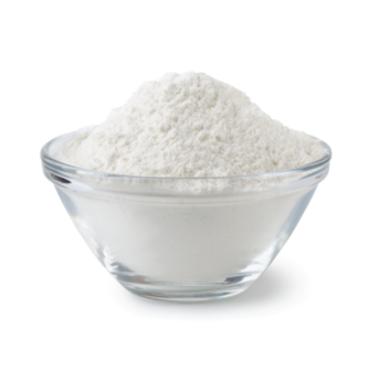 High Whiteness Alumium Hydroxide Filler