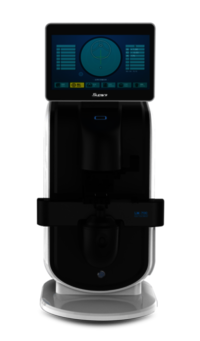 Supore LM-700 Auto Lens Meter