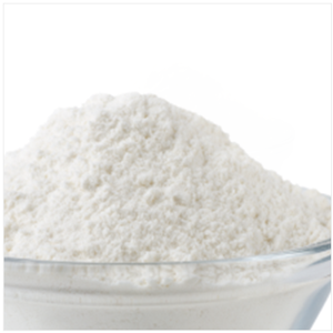 High Whiteness Alumium Hydroxide Filler For Artificial Marble