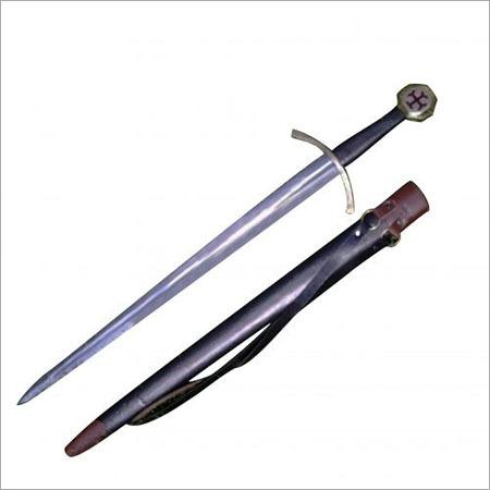 Temp Color Sword