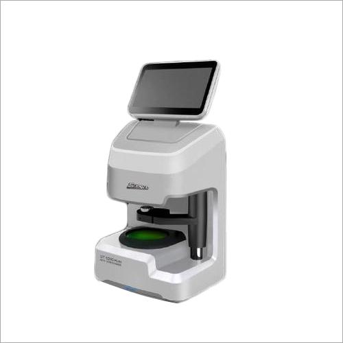 Supore Lens Edger Scanner ST-1200