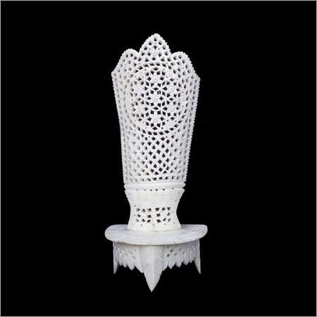 Decorative Handicraft 0030