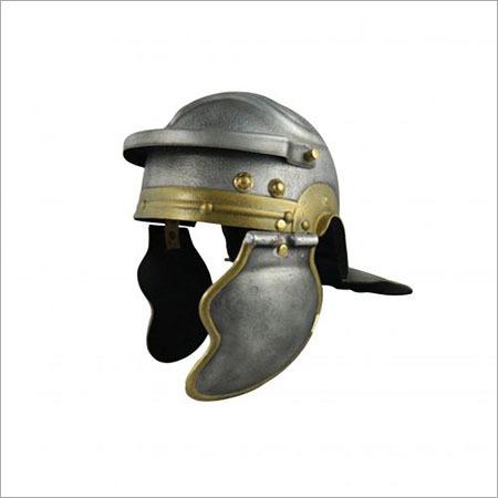 Roman Helmet 266A