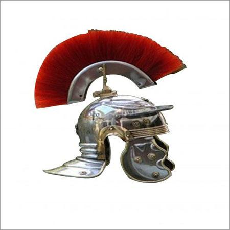 Roman Helmet 267A