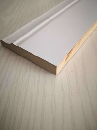 Decorative Molding with Factory Price