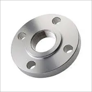 316 Industrial Stainless Steel Flange