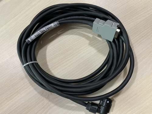 Fanuc Cable