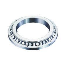 Cross-Roller Ring