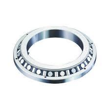Cross-Roller Ring