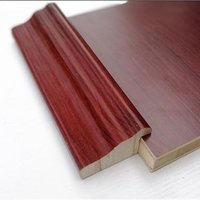 China Moulding Interior Decorative Molding with Factory Price
