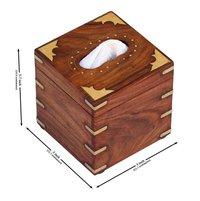 Tissue Holder Box Dispenser