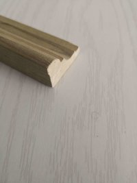 construction building wood moulding