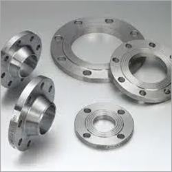 2205 Duplex Steel Flange