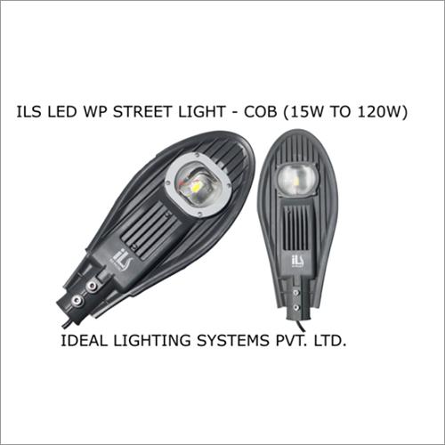LED Street Light ( Outdoor Light )