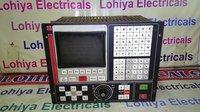 FAGOR HMI CNC 8025T-I