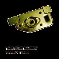 TATA SUMO BONNET SPRING PLATE