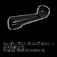 TATA SUMO W.R. HANDLE HEAVY DUTY
