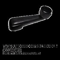 TATA SUMO W.R. HANDLE ( ECONOMY)