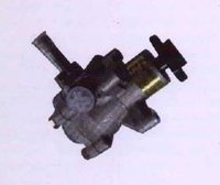 Steering Pump - Tata Sumo & Winger