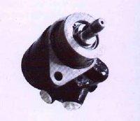 Steering Pump - Ashok Leyland