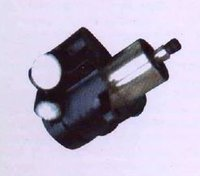 Steering Pump 1109 - Tata MCV