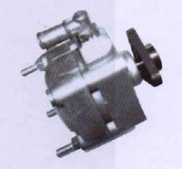 Steering Pump 407 - Tata LPK 407