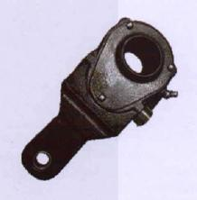 Slack Adjuster - Tata 1612 (Rear Left)