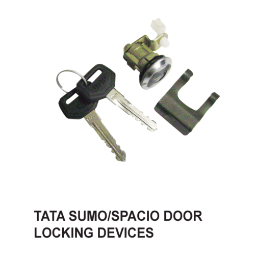 Door Lock / Desh Board Lock / Dicky Lock / PT Lock