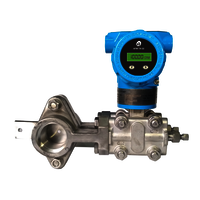 AFM TX-22 - DP Flow Meter