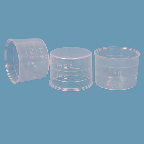 7.5ml 22mm Measuring Cup