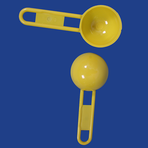 10ml Measuring Spoon